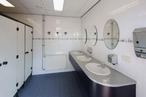 Toilet Facilities at Mraina Numasdorp1